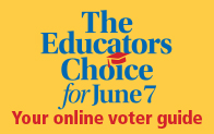 2016 TheEducatorsChoice web